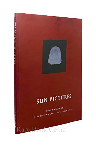 Sun Pictures Catalogue Seven Photogenic Drawings by William henry Talbot