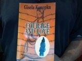 Courage and Love: Konopka, Gisela