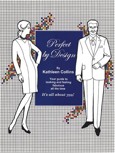 9780962147111: Perfect by Design