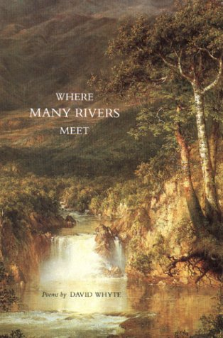 9780962152412: Where Many Rivers Meet