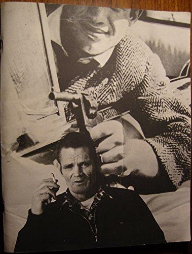 9780962165801: Let's Get Lost: A Film Journal, Starring Chet Baker.