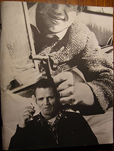 Let's Get Lost: A Film Journal, Starring: WEBER, Bruce.