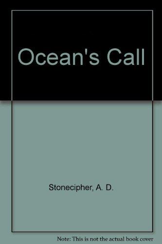 9780962175923: Ocean's Call