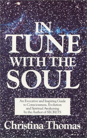 9780962211942: In Tune With the Soul