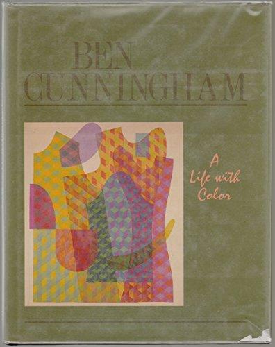 9780962223501: Ben Cunningham