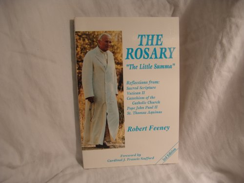 9780962234767: The Rosary: