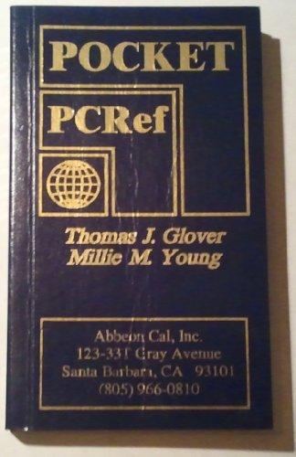 9780962235931: Pocket PCRef