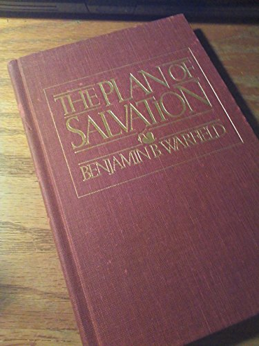 9780962250804: The plan of salvation