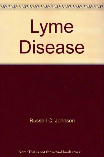 Of Power and Love and Sound Mind: Six Years with Undiagnosed Lyme Disease