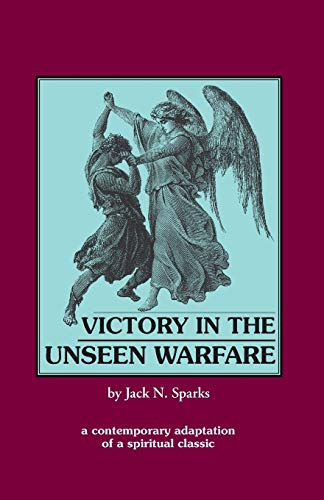 9780962271366: Victory in the Unseen Warfare
