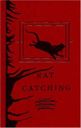 Rat Catching: Crispin H. Glover