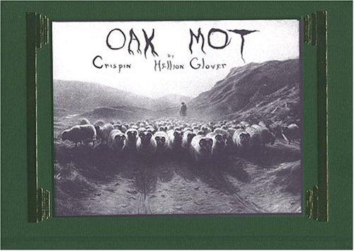 9780962299711: Oak-Mot