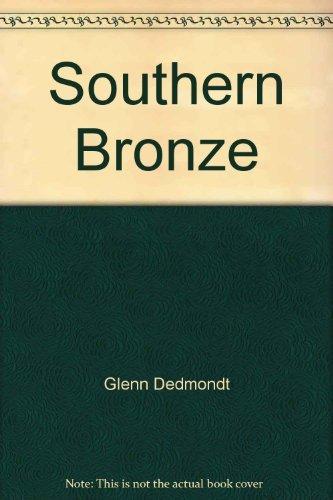 Southern Bronze: Capt. Garden's - South Carolina - Artillery Company during the War between ...