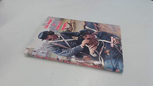 The Angel of Maryes Heights: Sergeant Richard Kirklands Extraordinary Deed at Fredericksburg