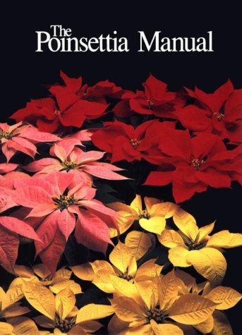 9780962355110: The Poinsettia Manual