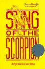 9780962368295: Sting of the Scorpion