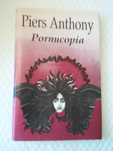 Pornucopia: Anthony, Piers