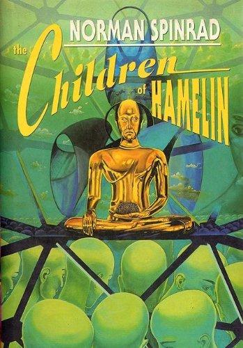 9780962371233: The Children of Hamelin
