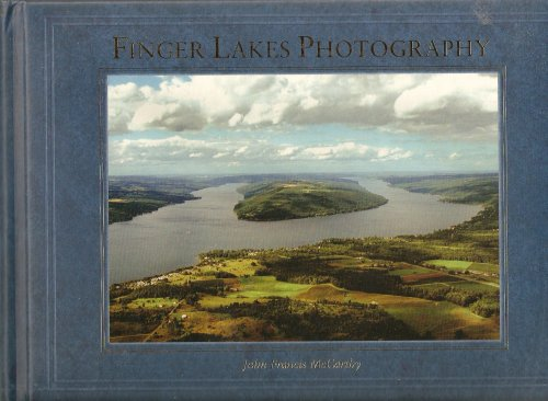 Finger Lakes Photography: n/a
