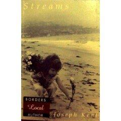 Streams: Kent, Joseph
