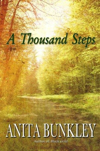 9780962401237: A Thousand Steps