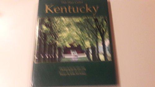 This Place Called Kentucky: Pearce, John Ed
