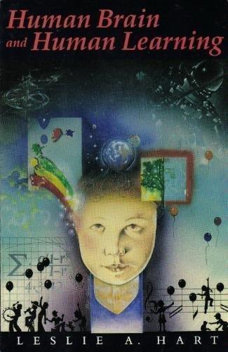 9780962447518: Human Brain and Human Learning