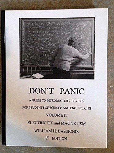 9780962467134: DONT PANIC,VOLUME II