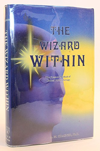 9780962482915: Wizard Within