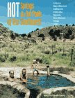 9780962483080: Hot Springs and Hot Pools of the Southwest, 1996