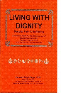 Living with Dignity: Bagga Jaswant Singh