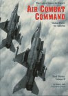 The United State Air Force's AIR COMBAT: Jolly, Randy -