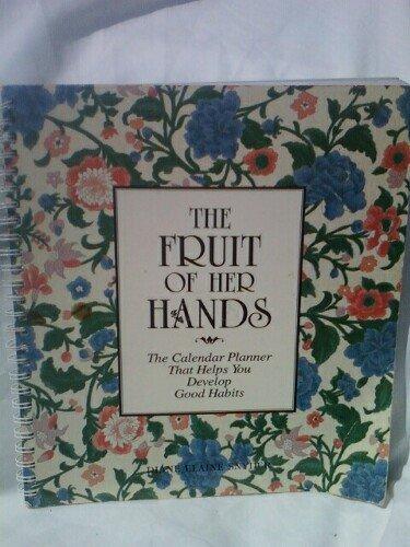 9780962500404: The Fruit of Her Hands