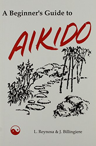 9780962526909: A Beginner's Guide to Aikido