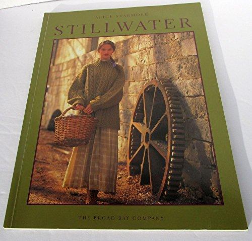 9780962558665: Stillwater