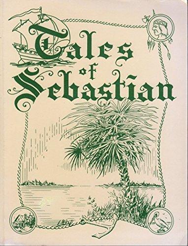9780962621505: Tales of Sebastian