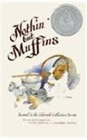 Nothin' but Muffins (Colorado Collection Series): Duncan, Cyndi, Patrick,