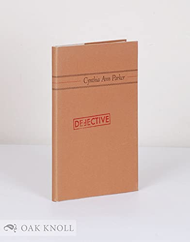 9780962633614: Cynthia Ann Parker: Reprint of James T. Deshields 1886 Account
