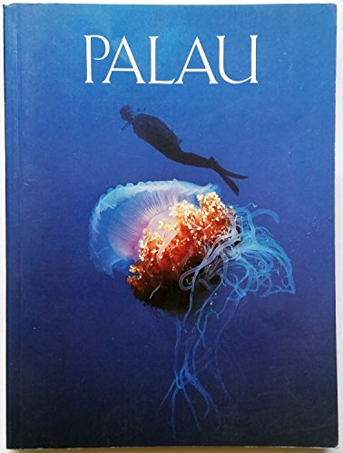 9780962634406: Title: Palau