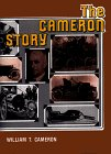 9780962659911: The Cameron Story