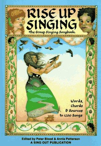 9780962670473: Rise Up Singing