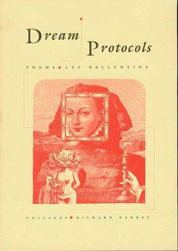 9780962670817: Dream Protocols