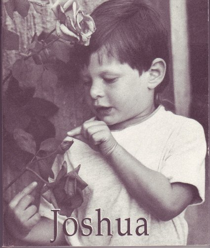 JOSHUA; .Signed. *: WALLIS, William