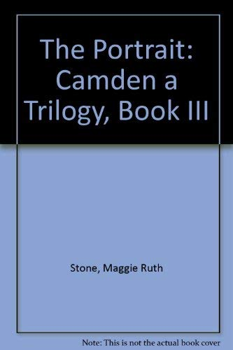 9780962705922: Camden (Part III)