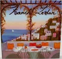 The Collected Works of Fanch Ledan: Catalogue Raisonne: Alson, Peter