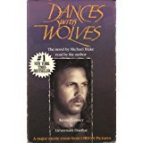 9780962738722: Dances With Wolves