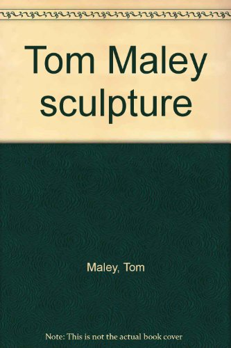 Tom Maley Sculpture: Ferraiuolo