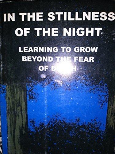 9780962761003: In The Stillness Of The Night