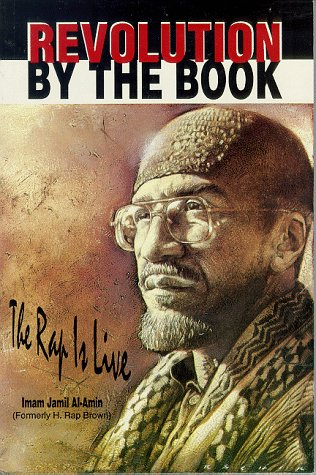 9780962785436: Revolution by the Book: The Rap Is Live