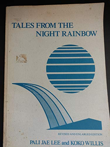 9780962803000: Tales from the Night Rainbow